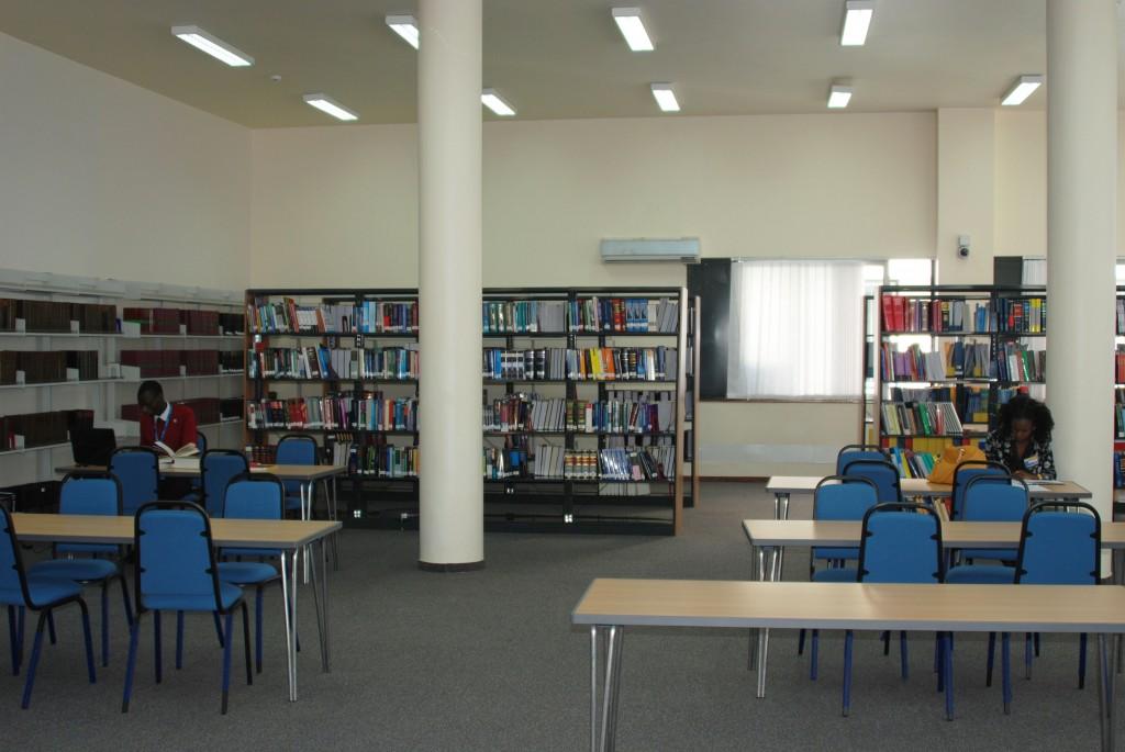 eacj-library