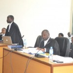 3929-amicus-curae-friend-of-the-court-appearing-before-the-court-during-imlu-case