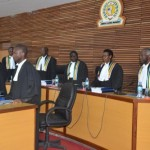 3930-appellate-division-judges-arriving-in-the-court-room-for-the-hearing-of-imlu-application