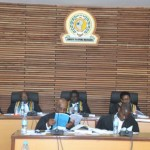 3931-appellate-judges-in-court-during-imlu-case