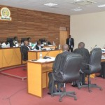 3932-appellate-judges-and-parties-in-session-during-imlu-case