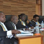 3933-appellate-judges-taking-notes-during-imlu-case