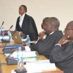3934-counsel-for-the-applicant-appearing-before-the-court