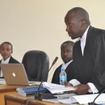 3935-counsel-for-the-attorney-general-kenya-appearing-before-the-court-during-imlu-case