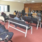 3936-court-in-session-during-imlu-case