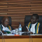 3937-judge-president-and-vice-in-court-during-imlu-case
