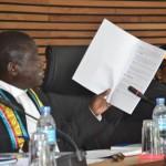 3938-judge-president-elaborating-on-the-imlu-application