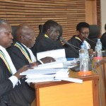 3939-judges-of-the-appellate-reading-the-imlu-application-files