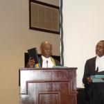 judge_oath
