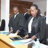 l-r-is-aimable-malala-and-alice-nijimbire-lawyers-for-the-applicants
