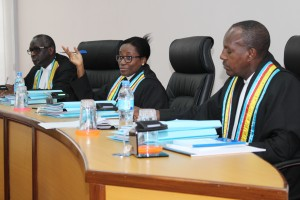 l-r-is-hon-justice-isaac-lenaola-deputy-principa-judge-lady-justice-monica-mugenyi-principal-judge-and-justice-audace-ngiye