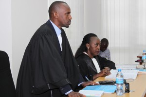 mr-aimable-malala-representing-the-applicant-patrice-mulama-in-court