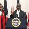 justice-lenaola-r-taking-the-oath-while-the-chief-registrar-of-kenya-ms-anne-atieno-amadi-l-administers-it